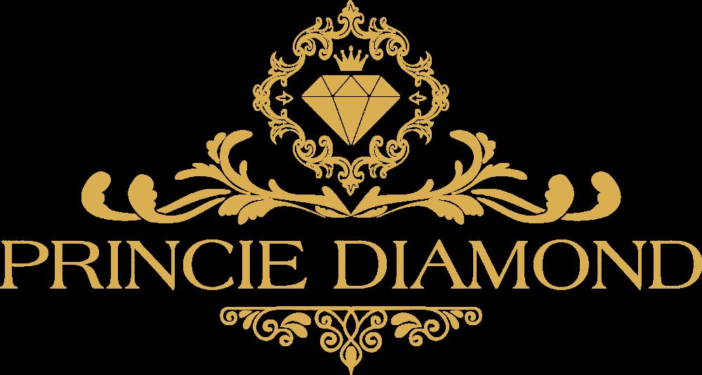 Princie Diamond Whitening Cream